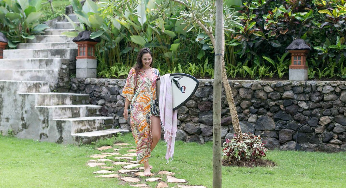 7 nights get it all package at pelan pelan surf & yoga retreat bali indonesia000101530617426.jpg