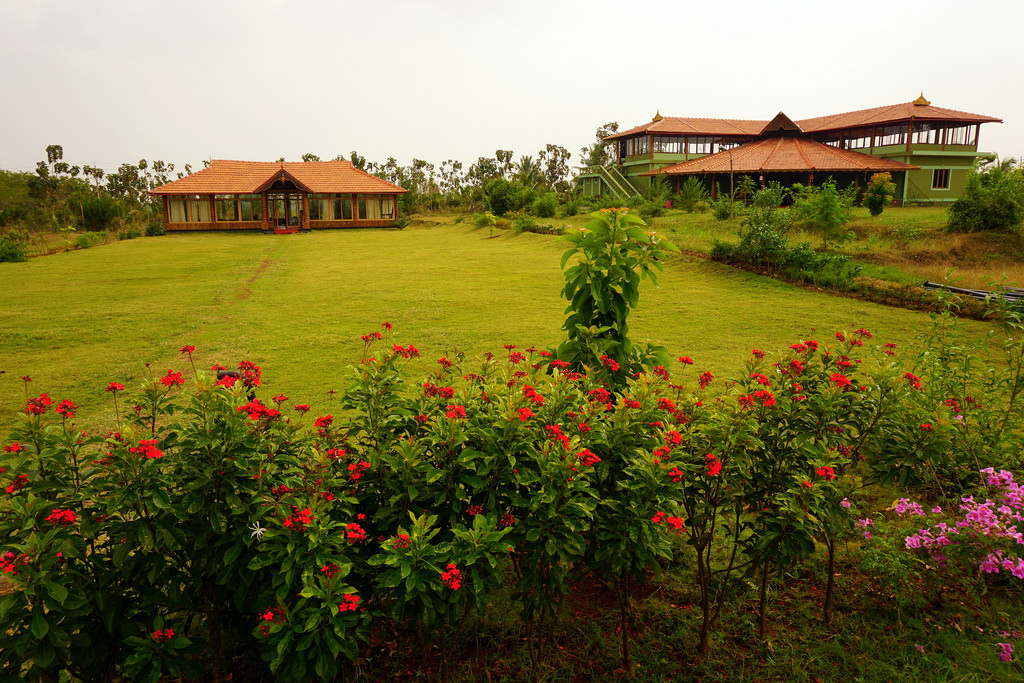 ayuryoga yoga & ayurveda retreat and training centre mysore161536742883.jpg