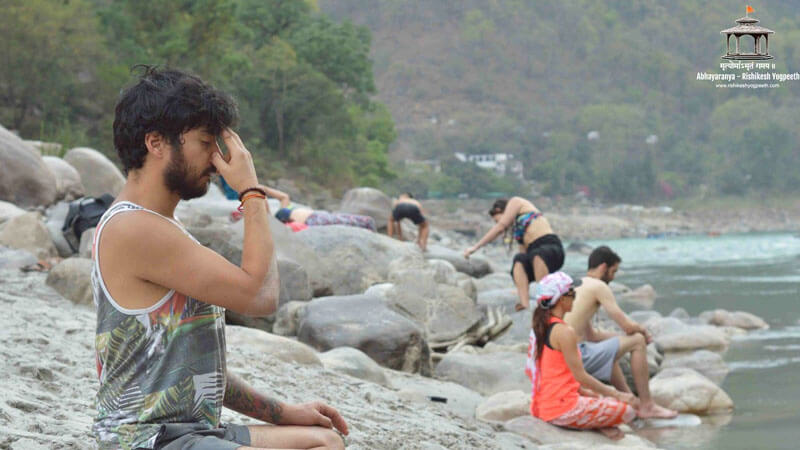 500 hour yoga teacher training at abhayaranya rishikesh yoga village111537035572.jpg