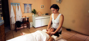 8 days  7 nights wellness & yoga retreat at ama tierra yoga & wellness retreat san pablo, costa ric (2)1542286687.jpg