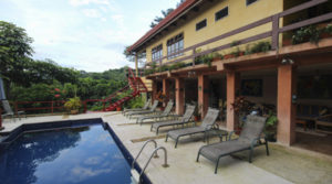8 days  7 nights wellness & yoga retreat at ama tierra yoga & wellness retreat san pablo, costa ric (4)1542286690.jpg