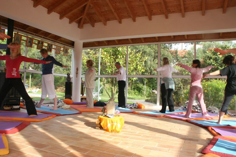 11 days juice detox & yoga at moinhos velhos detox & yoga retreat lagos, portuga1546594743.jpg