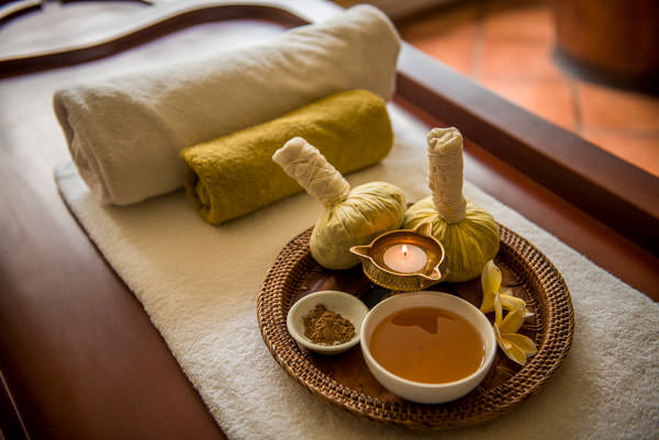 14 nights ayurvedic panchakarma at one world ayurveda ubud, bali (1)1546840460.jpg
