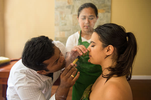 14 nights ayurvedic panchakarma at one world ayurveda ubud, bali (9)1546840448.jpg