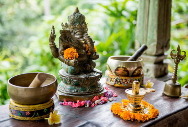 21 nights ayurvedic panchakarma at one world ayurveda ubud, bali (1)1546842715.jpg