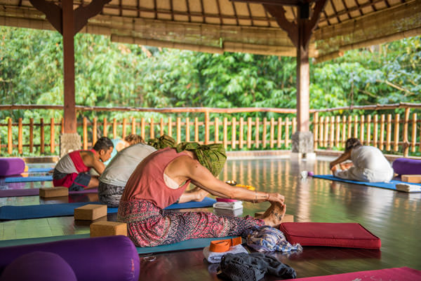 21 nights ayurvedic panchakarma at one world ayurveda ubud, bali (32)1546842716.jpg