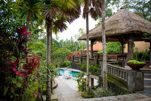21 nights ayurvedic panchakarma at one world ayurveda ubud, bali (38)1546842699.jpg