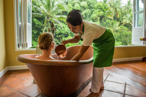 21 nights ayurvedic panchakarma at one world ayurveda ubud, bali (47)1546842708.jpg