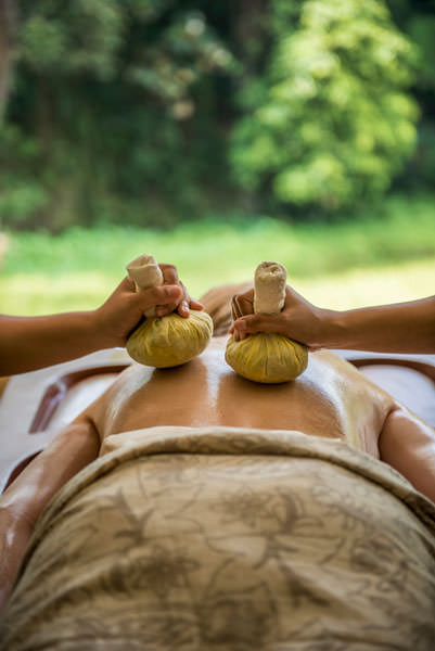 21 nights ayurvedic panchakarma at one world ayurveda ubud, bali (55)1546842713.jpg