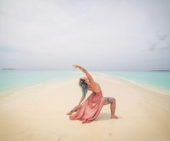 10 days  9 nights power yoga & diving retreat in unesco world (53)1557843162.jpg
