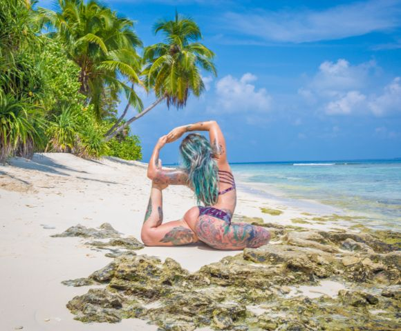 10 days  9 nights power yoga & diving retreat in unesco world (58)1557842556.jpg
