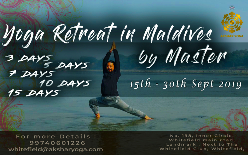 15 days power yoga teacher training course in unesco world biosphere baa atoll maldives121561974328.jpg