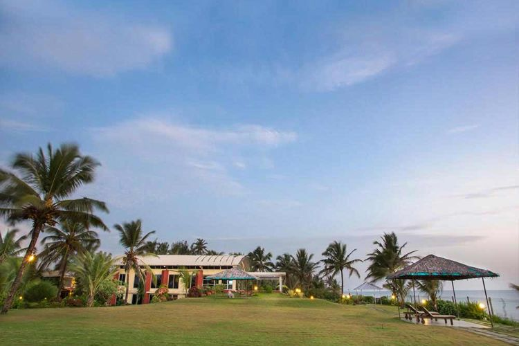 5 nights ayurvedic indian detox retreat at the beach house goa india (31)1566454385.jpg