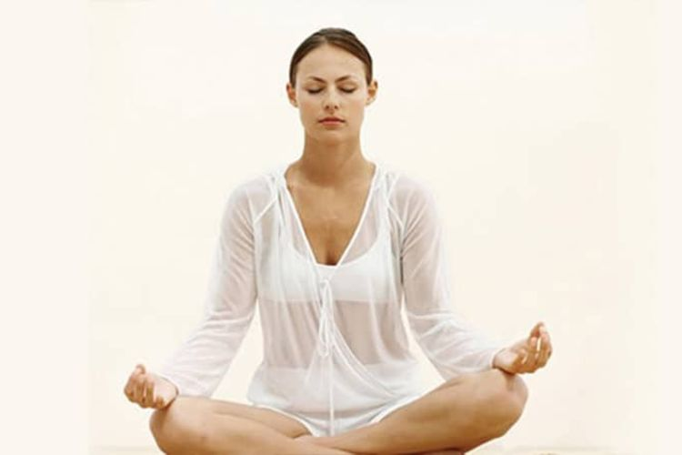 5 nights ayurvedic indian detox retreat at the beach house goa india (43)1566454388.jpg