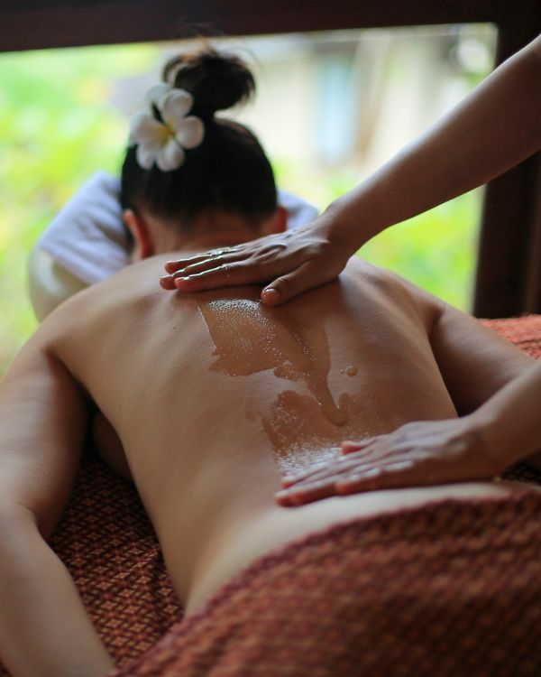 15 days  14 nights joint and bone wellness retreat phuket, thailand (14)1569244705.jpg