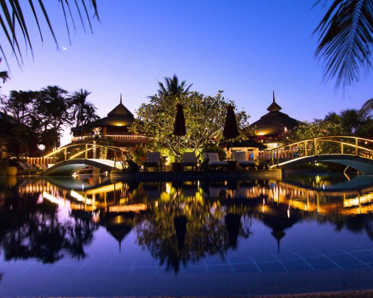 15 days  14 nights joint and bone wellness retreat phuket, thailand (20)1569244708.jpg