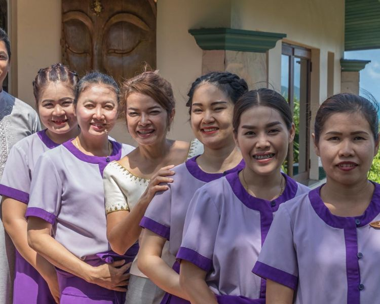 8 days  7 nights ojasi rejuvenation anti aging programme at mangosteen retreat phuket, thailand (19)1569245925.jpg