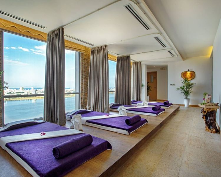 8 days  7 nights ojasi rejuvenation anti aging programme at mangosteen retreat phuket, thailand (4)1569245919.jpg