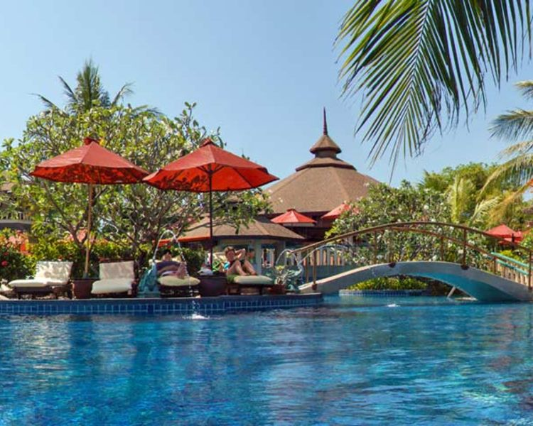 8 days  7 nights sandhi joint & bone wellness programme at mangosteen retreat phuket, thailand (21)1569246198.jpg