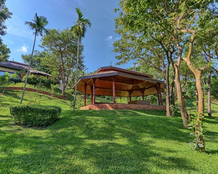 8 days  7 nights shodhana well-being programme at mangosteen retreat phuket, thailand (1)1569246409.jpg
