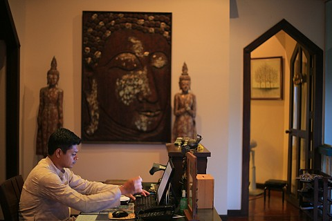 8 days  7 nights shodhana well-being programme at mangosteen retreat phuket, thailand (11)1569246415.jpg