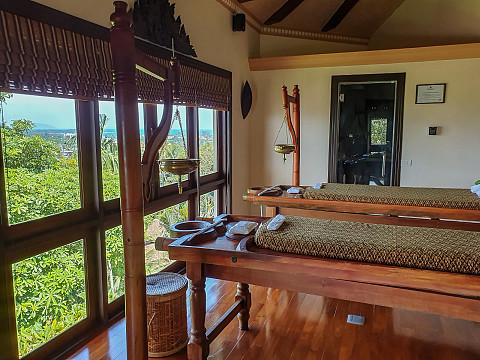 8 days  7 nights shodhana well-being programme at mangosteen retreat phuket, thailand (16)1569246418.jpg