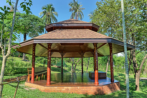 8 days  7 nights shodhana well-being programme at mangosteen retreat phuket, thailand (2)1569246410.jpg