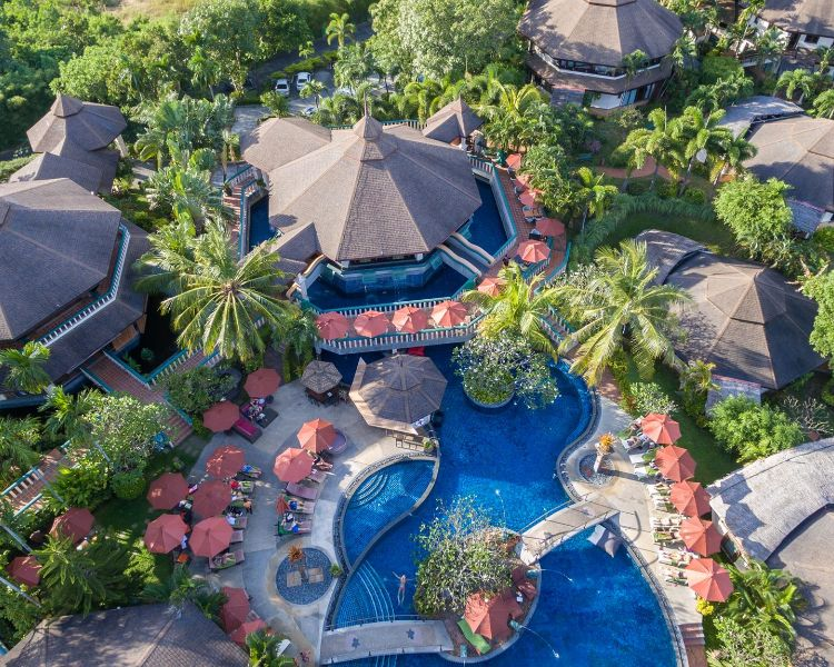 8 days  7 nights shodhana well-being programme at mangosteen retreat phuket, thailand (23)1569246405.jpg