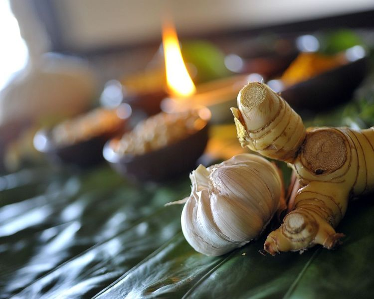 8 days  7 nights shodhana well-being programme at mangosteen retreat phuket, thailand (28)1569246409.jpg