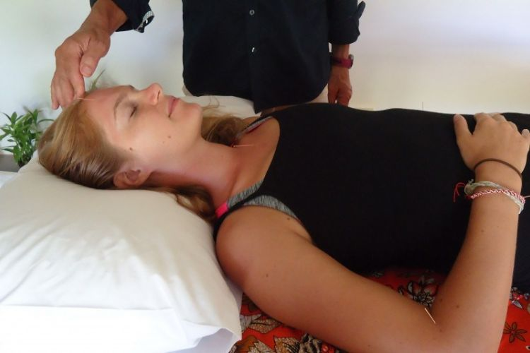 5 days  4 nights restorative yoga in siem reap, cambodia  (2)1570449405.jpg