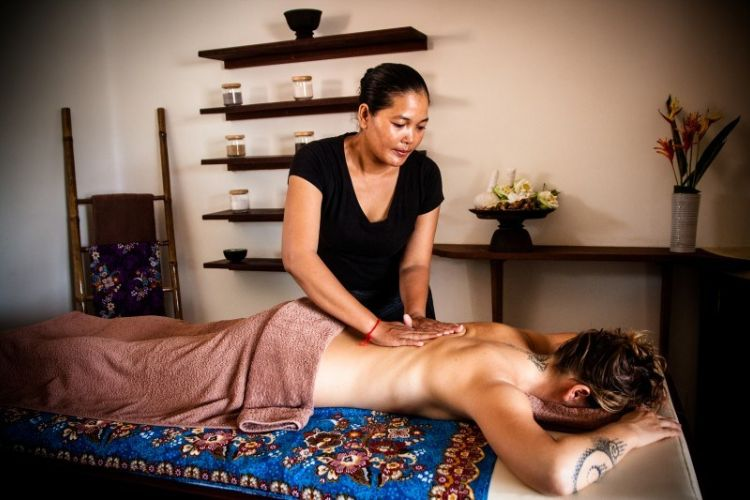 5 days  4 nights restorative yoga in siem reap, cambodia  (5)1570449400.jpg