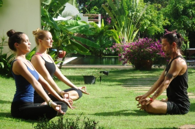 5 days  4 nights restorative yoga in siem reap, cambodia  (9)1570449402.jpg