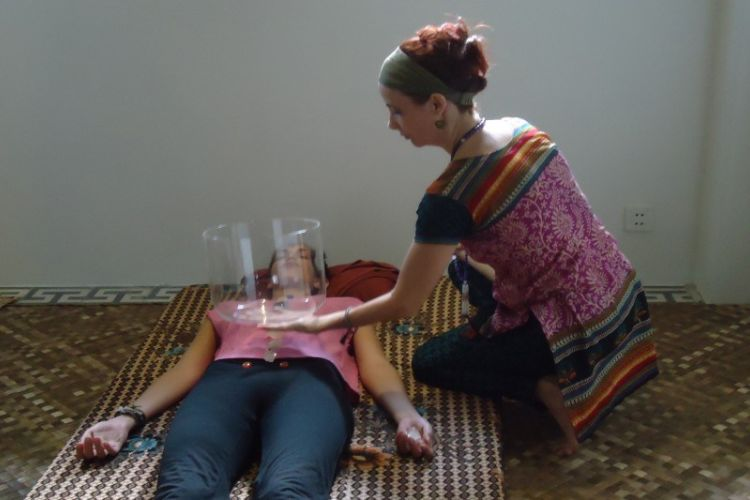 5 days  4 nights restorative yoga in siem reap, cambodia 1570449405.jpg