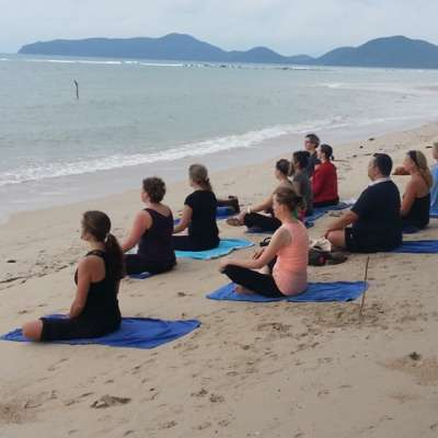 50 hrs yin yoga therapy training goa, india (38)1571209437.jpg