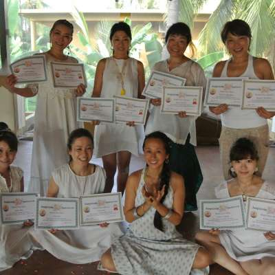50 hrs yin yoga therapy training goa, india (55)1571209442.jpg