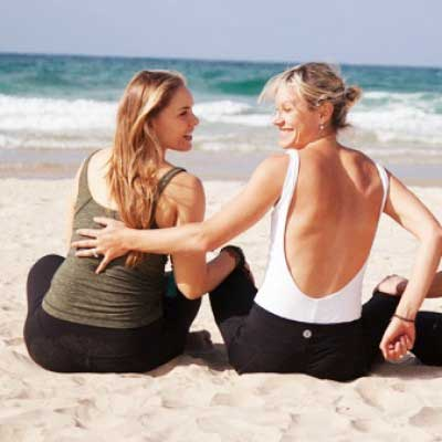 50 hrs yin yoga therapy training goa, india (73)1571209443.jpg