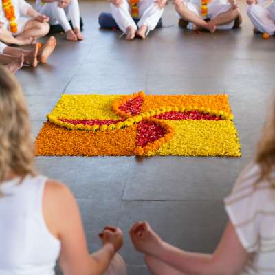 95 hrs kids yoga teacher training in goa, india (3)1571297630.jpg