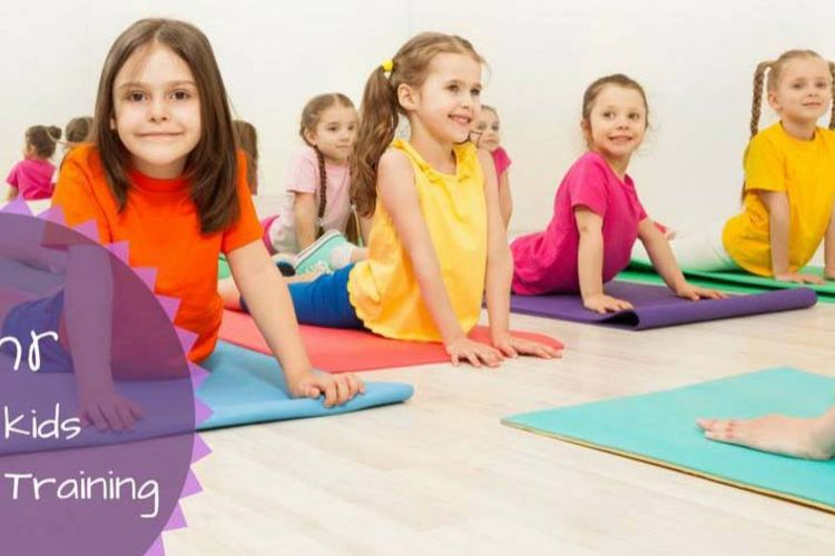 95 hrs kids yoga teacher training in goa, india (5)1571297631.jpg
