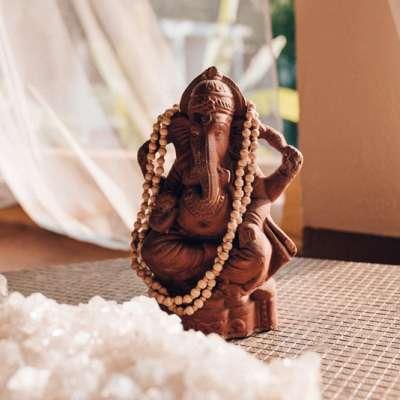 100 hours pranayama & meditation teacher training course goa, india (5)1571375713.jpg