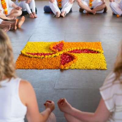 100 hours pranayama & meditation teacher training course goa, india (8)1571375714.jpg