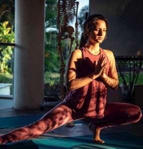 200 hour pranaluz professional yoga teacher training in goa, india (4)1571478581.jpg