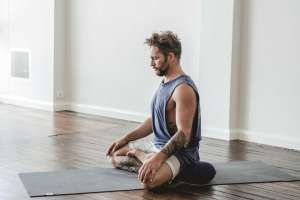 200 hour pranaluz professional yoga teacher training in goa, india (6)1571478578.jpg