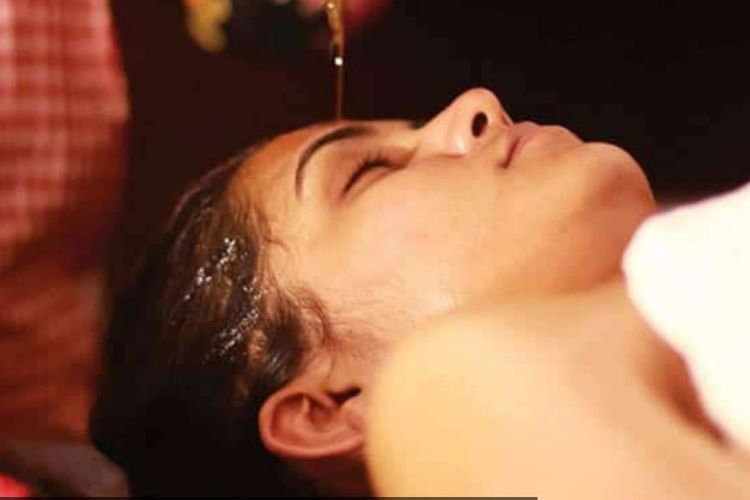 5 nights ayurvedic indian detox retreat goa, india1571652790.jpg