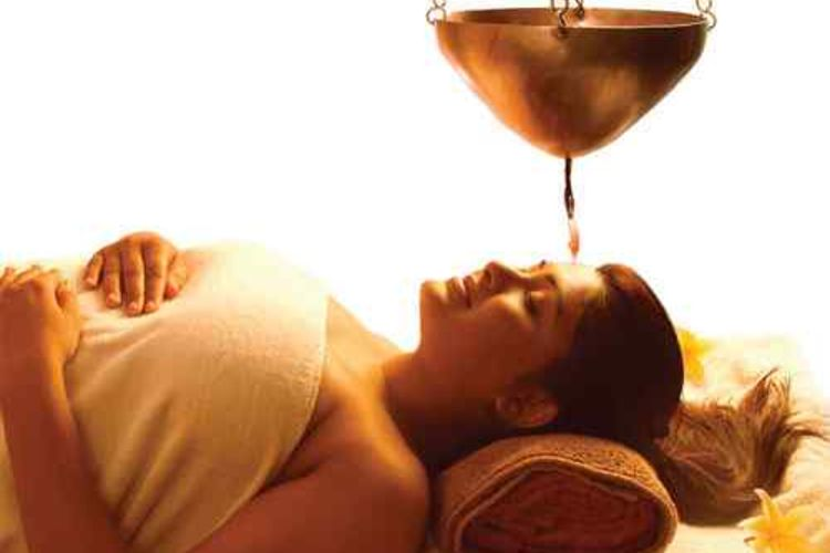11 days  10 nights ayurvedic detox retreat bangalore, india (18)1572524091.jpg