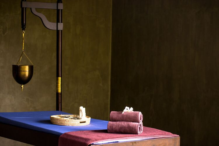 3 nights ayurvedic recovery retreat kandy, sri lanka161572957122.jpg