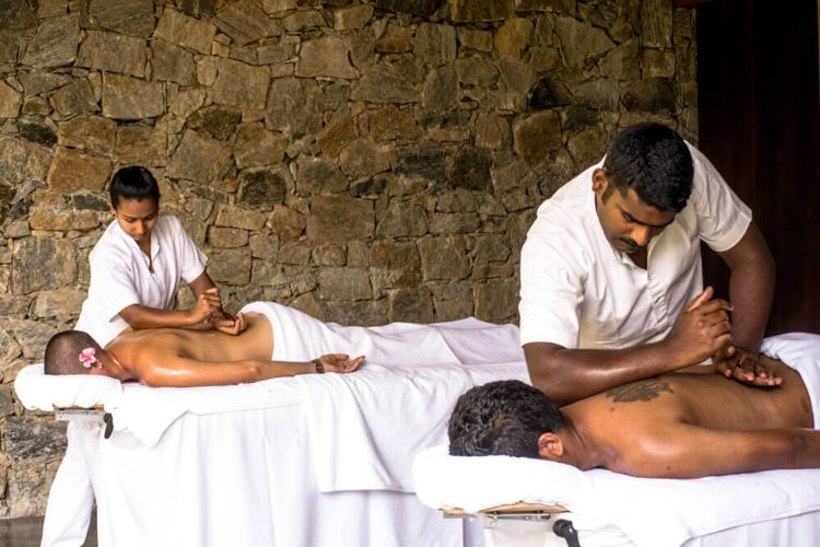 3 nights ayurvedic recovery retreat kandy, sri lanka171572957123.jpg