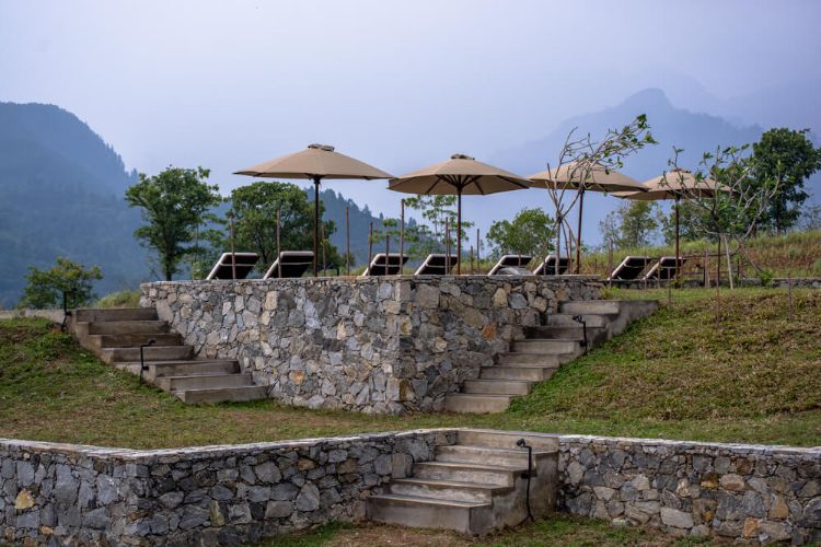 3 nights ayurvedic recovery retreat kandy, sri lanka61572957119.jpg