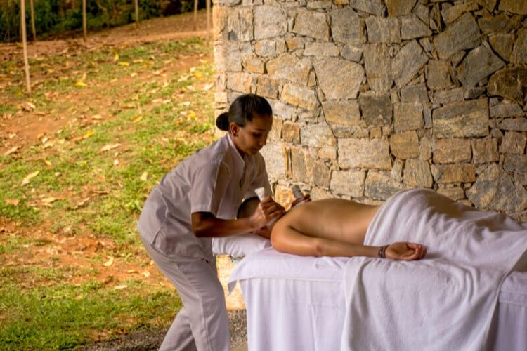 3 nights ayurvedic recovery retreat kandy, sri lanka71572957119.jpeg
