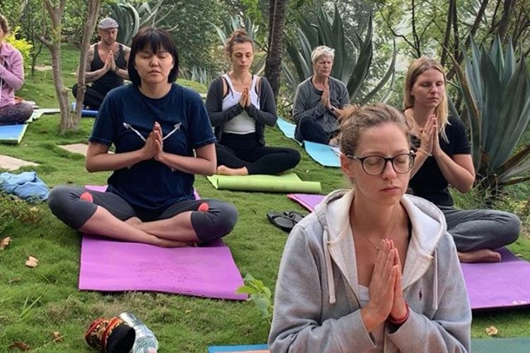 2 nights pre trek yoga retreat kathmandu, nepal161574253078.jpg