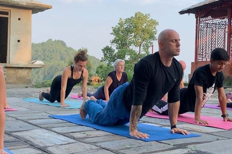 2 nights pre trek yoga retreat kathmandu, nepal181574253080.jpg